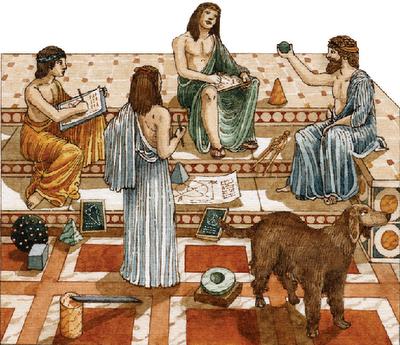 La civilizacion romana pierre grimal
